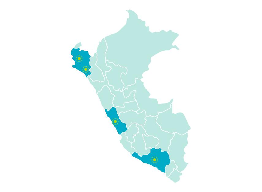 Mapa del Perú_Mesa de trabajo 1