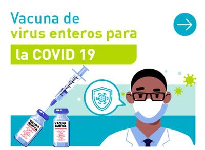 Vacuna de virus enteros_Preview