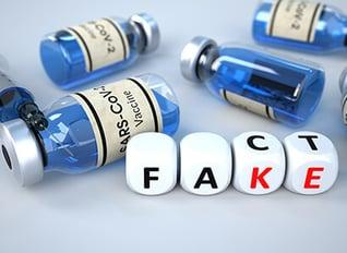 fake (1)