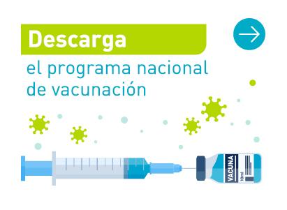 descarga_programa_vacunacion